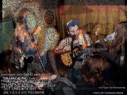 Thumbnail of video Shannon and the Clams - 'The Cult Song'
