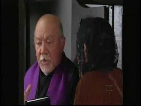 La Chabelita y El Padre Otero 1