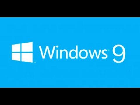 Crack y seriales serán inservibles para activar Windows 9