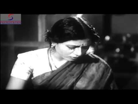Ro Na Munna Pyare Kyon Tere Naina Bhar Aaye - Sitara Kanpur -...