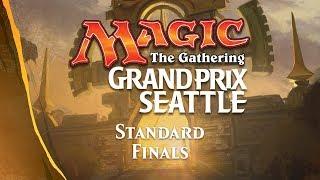 Grand Prix Seattle 2018 (Standard) Finals
