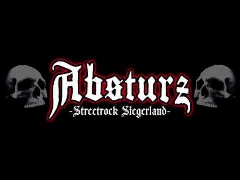 Absturz - Tot Geborn