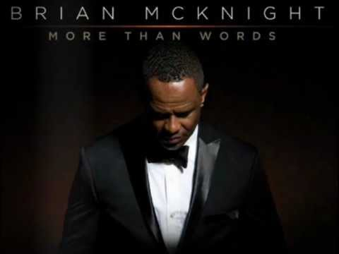 Brian Mcknight - Sweeter (** New Song 2013**)