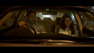 1 by Two Malayalam Movie Scenes HD  | Honey Rose takes Murali Gopi to the resort | Fahad Faasil