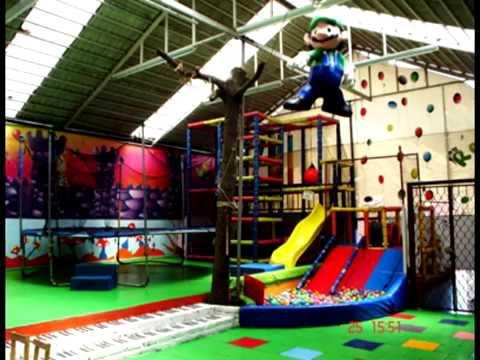 Salon de fiestas infantiles rehiletes imagui for K boom salon de fiestas