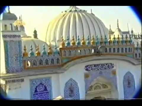 Allah Ho Musuri Ptv Drama Songs video
