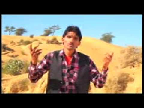 Deepak Swami video