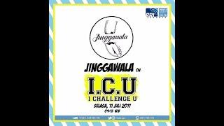 download lagu Jinggawala - Icu Pro2 Fm Rri Jakarta Live  gratis
