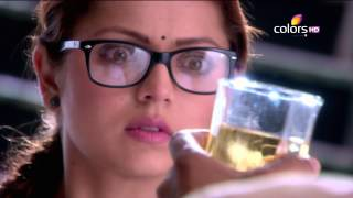 Madhubala - ??????? - 24th April 2014 - Full Episode (HD)