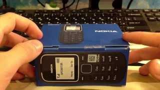 ????? Nokia 1280 - ???????? ????????!