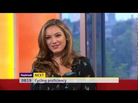 Kelly Brook 310811