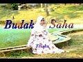 BUDAK SAHA (Wina)     Friska # Pop Sunda # Cover