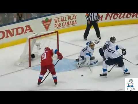 эластичная хоккей кубок мира 2016 финляндия росссия водородной пузырьковой