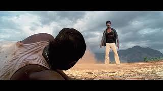 Sandakozhi 2 Official Trailer _ Vishal_ Keerthi Su(1080P_HD)