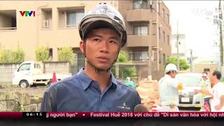 Thông tin xuất khẩu lao động