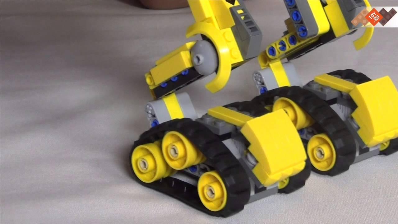 Toys amp Hobbies  eBay