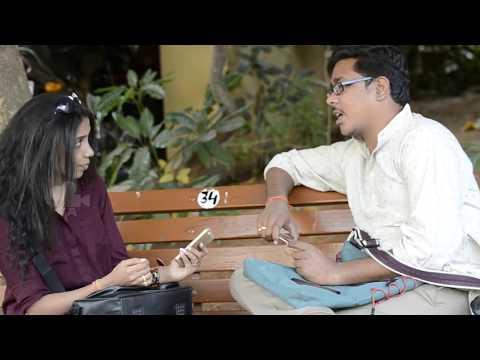 ? Telugu Horror Short Film