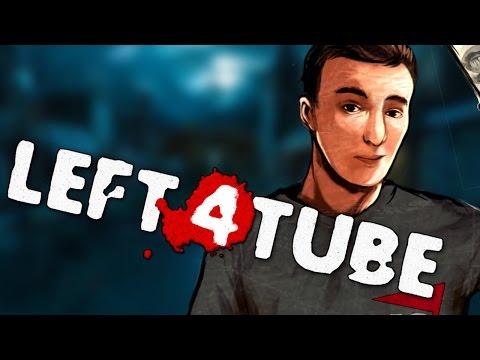 Left4tube 2 - Gimper Trailer video
