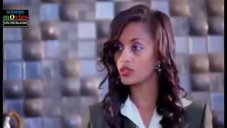 Fiker Simenezer full (Ethiopian Film 2016)