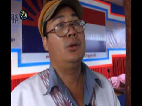 DVB -29-10-2014 ေကာ္သူ႔ေလးတပ္မေတာ္ အဖြဲ႔ေပၚေပါက္ေရးအတြက္ ကရင္လက္နက္ကုုိင္ အဖြဲ႔ေတြ ေတြ႔ဆုံေဆြးေႏြး