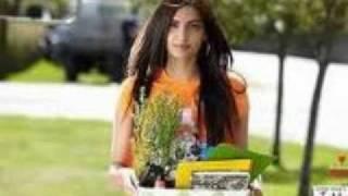I Hate luv Storys - Bahara: with lyrics