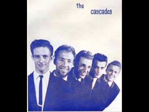 Cascades - I Wann Be You Lover