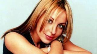 Natalie Appleton - You're All I Need To Get By (ft. Bootsy Collins)