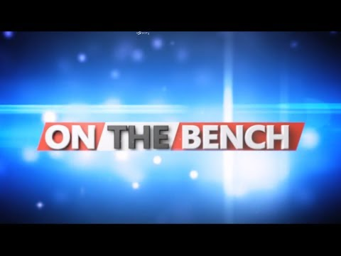 On The Bench S02E03