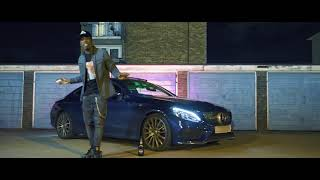 Young Tribez - Get Mine (Music Video)   @YoungTribez   Link Up TV