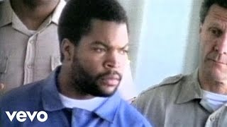 Клип Ice Cube - Check Yo Self