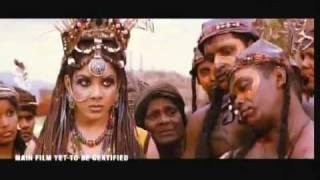 Irumbu Kottai Murattu Singam Trailer 160s [HQ]