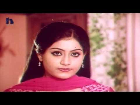 Jeevana Poratam Telugu Movie Part 7 || Rajinikanth, Sobhan Babu, Vijayashanti
