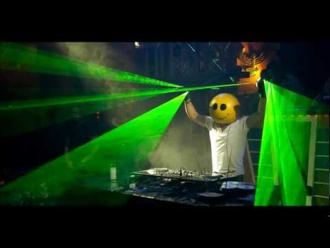 Flo Rida - Whistle (mike Candys Festival Bootleg Remix) [full Version] video