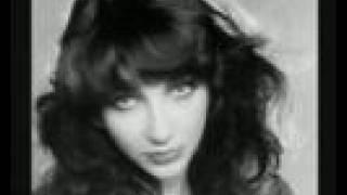 Watch Kate Bush In Search Of Peter Pan video