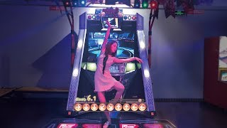 Vlog-E04 Happy Children's Day. Queen of  game room, Go!   Ms Yeah's Daily Life