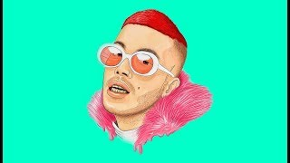 *FREE* Sfera Ebbasta Type Beat - ''IN THE NIGHTS'' | Popstar Type Beat 2020 | Trap Instrumental 2020