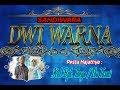 Live Streaming Sandiwara