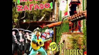 PEP TORRES - Lorena