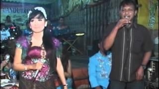 download lagu Full Langgam Mat Matan Jawa Campursari Sragen Candu Iromo gratis