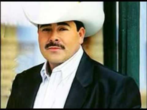Sergio Vega-Disculpe Usted