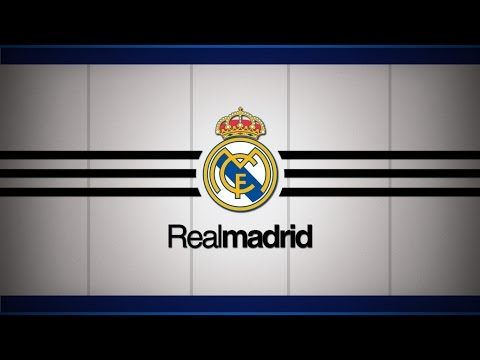 FIFA 15 - Real Madrid Career Mode #25 - DERBY!