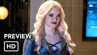 "The Flash 3x21 Inside ""Cause and Effect"" (HD) Season 3 Episode 21 Inside"