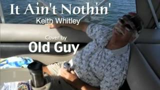 Watch Keith Whitley It Ain