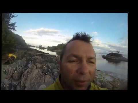 Broken Island 2013