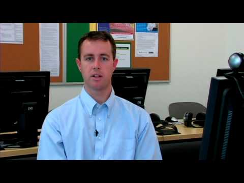 Accounting Careers & Information : About Different Types of Accounting