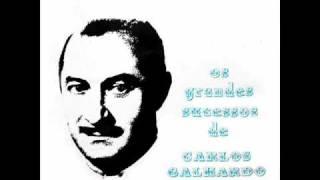 Vídeo 123 de Carlos Galhardo