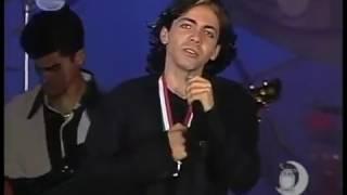 Watch Cristian Castro Lloran Las Rosas video
