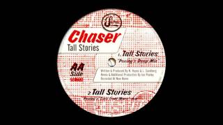 Tall Stories [pooley's lars from mars mix]