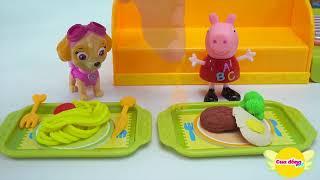 TỔNG HỢP #13   Top 5 món đồ chơi chỉ xem thôi là bé đã thích mê