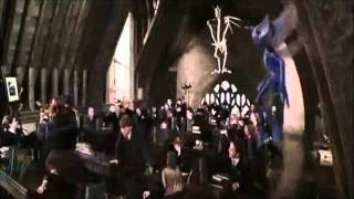 50 Greatest Harry Potter Moments Part 3